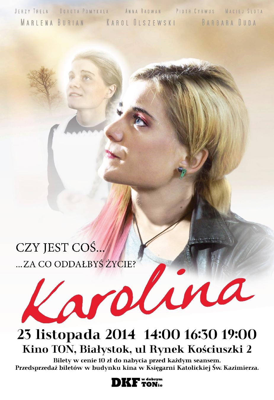 Karolina-01