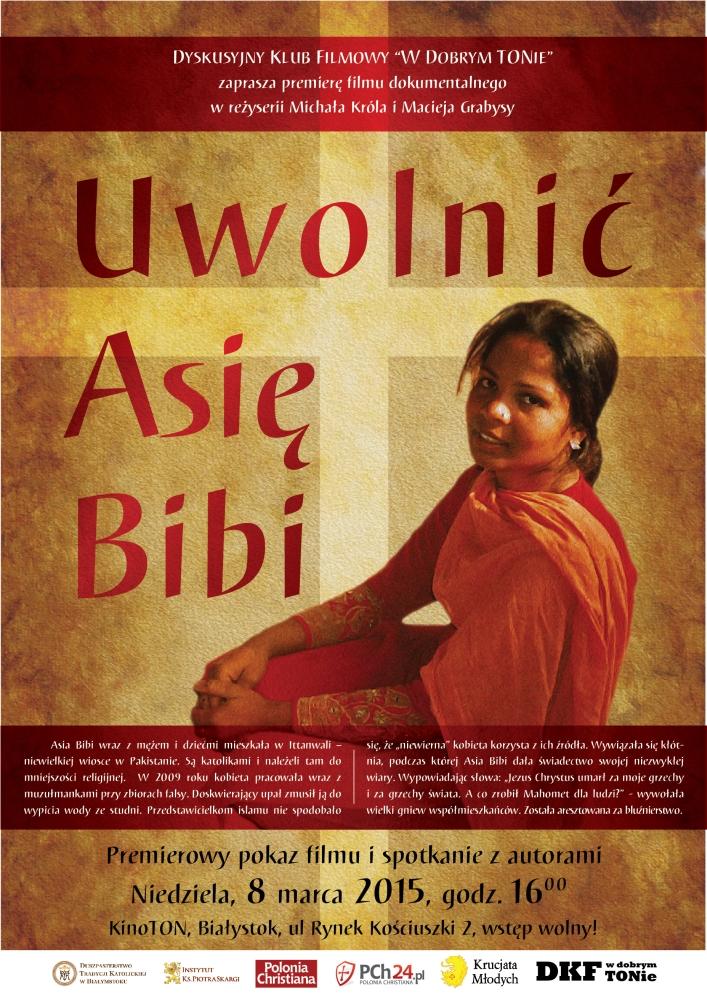 AsiaBibi-01