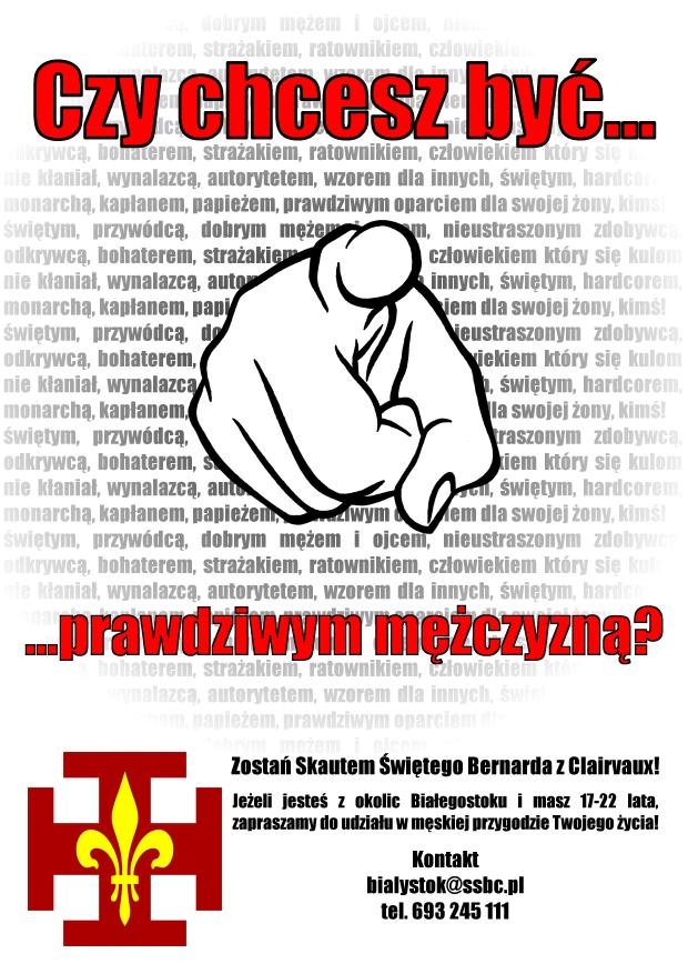 Plakat3