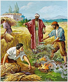 jesus_teaching_ministry