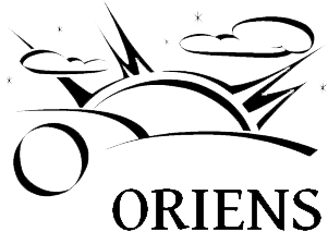 o-oriens