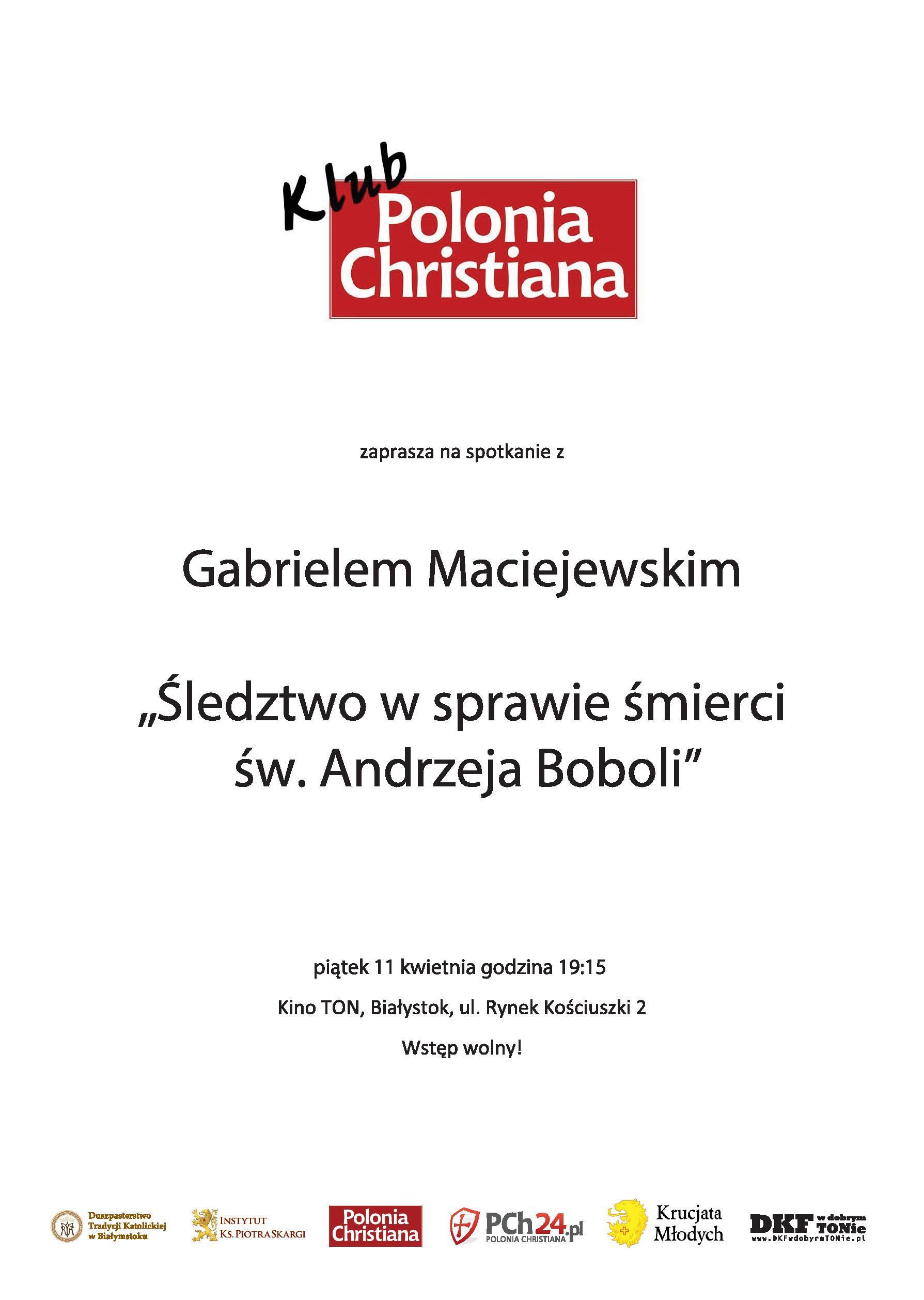Zaproszenie_Bobola-page-001