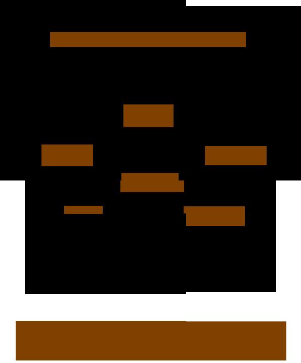 Natularny_porzadek