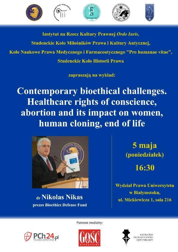 Nikolas_Nikas_wykl (1)