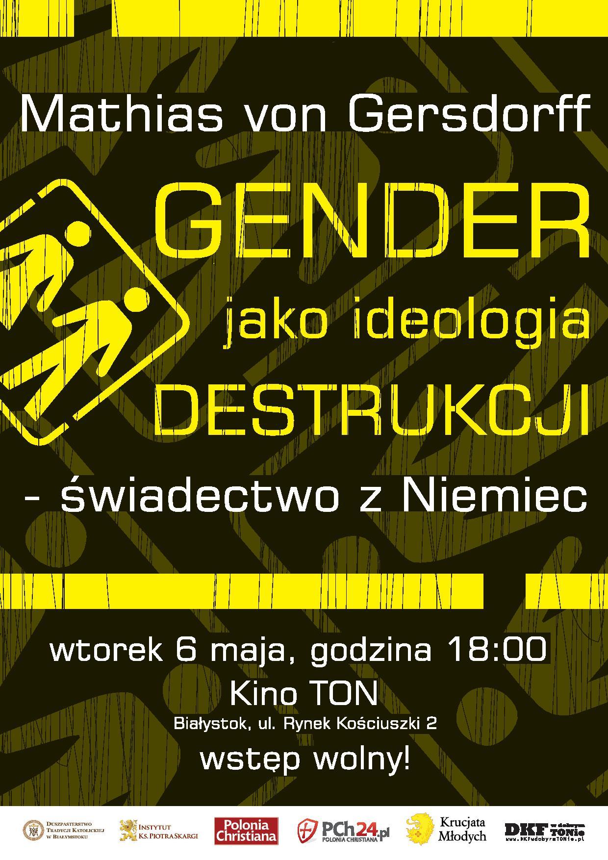 Zaproszenie_Mathias_plakat_krzywe_A4-page-001