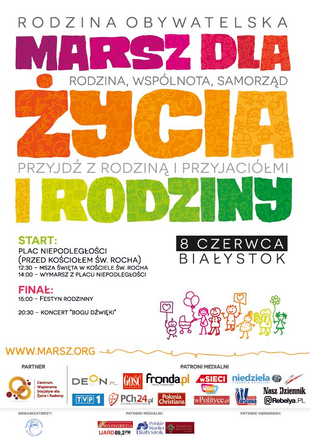 Marsz_zyciairodz