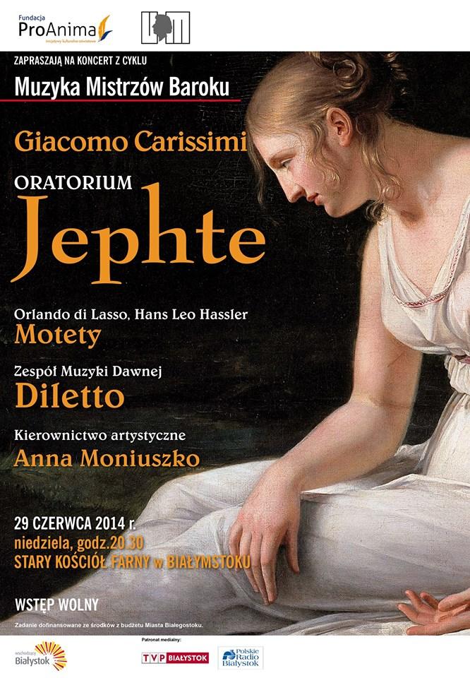 Oratorium_Jephte