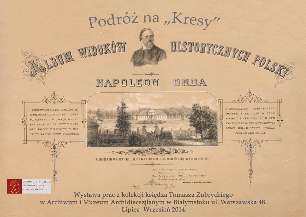 N.Orda-plakat