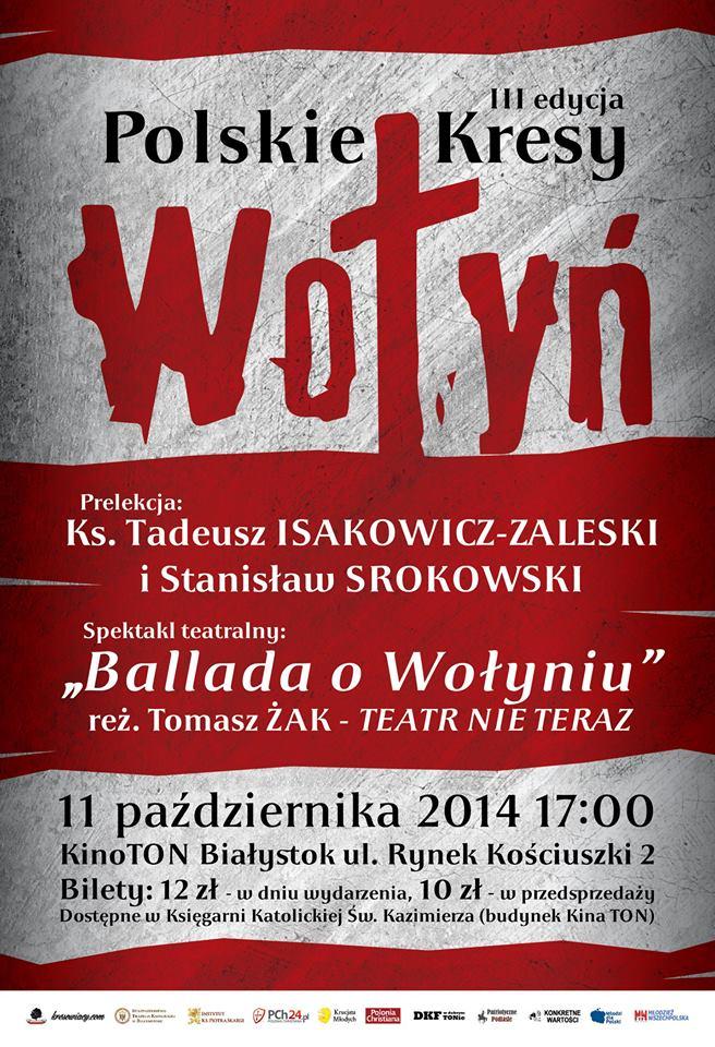 III_Edycja_Kresy-Wolyn