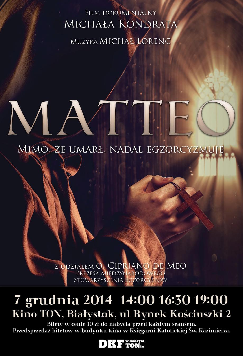Mtteo plakat-01