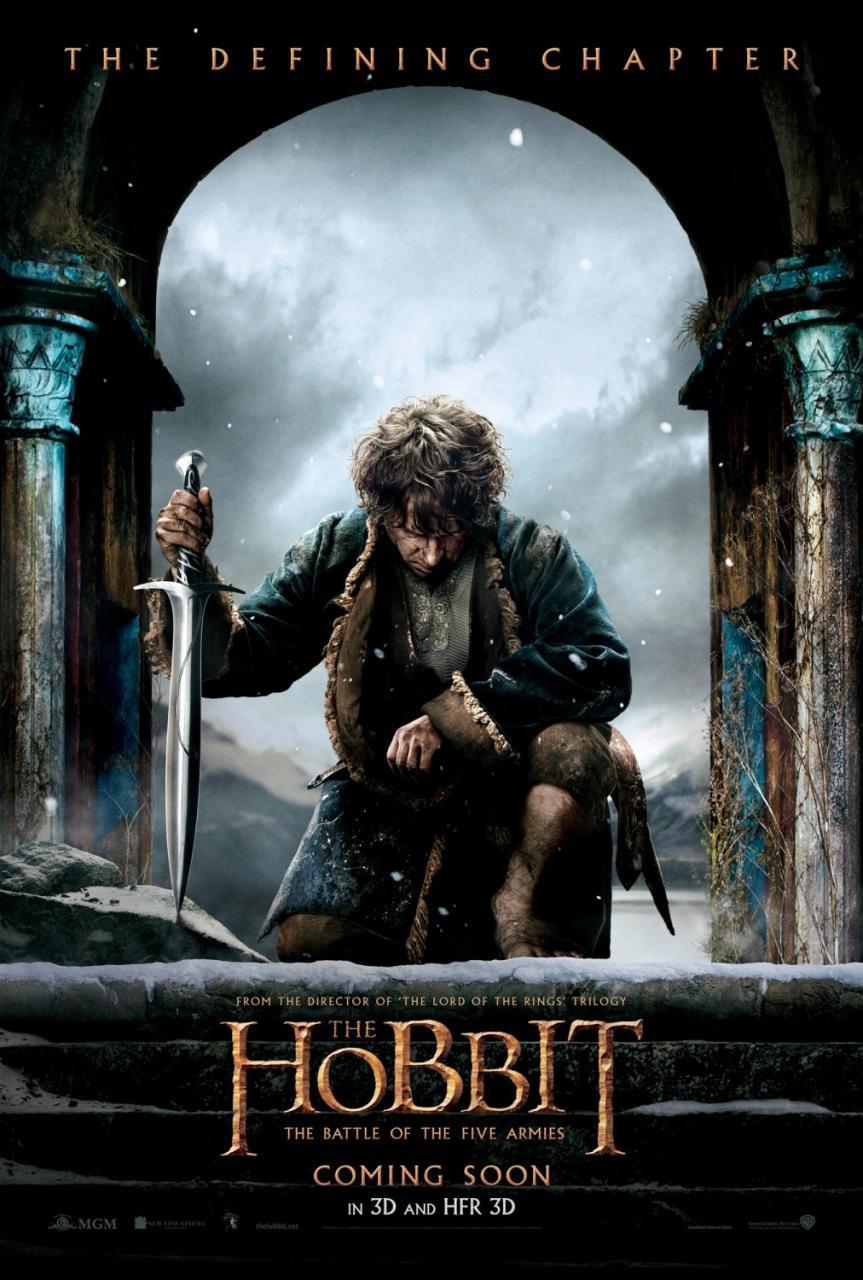HobbitBPA