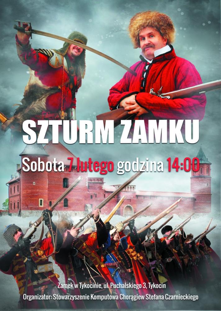 Tykocin_Zamek_2015