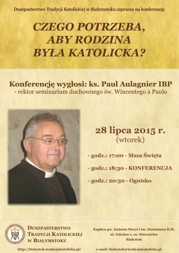 Konferencja-ks.PA-IBP_v2