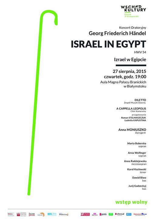 Izrael_w_Egipcie