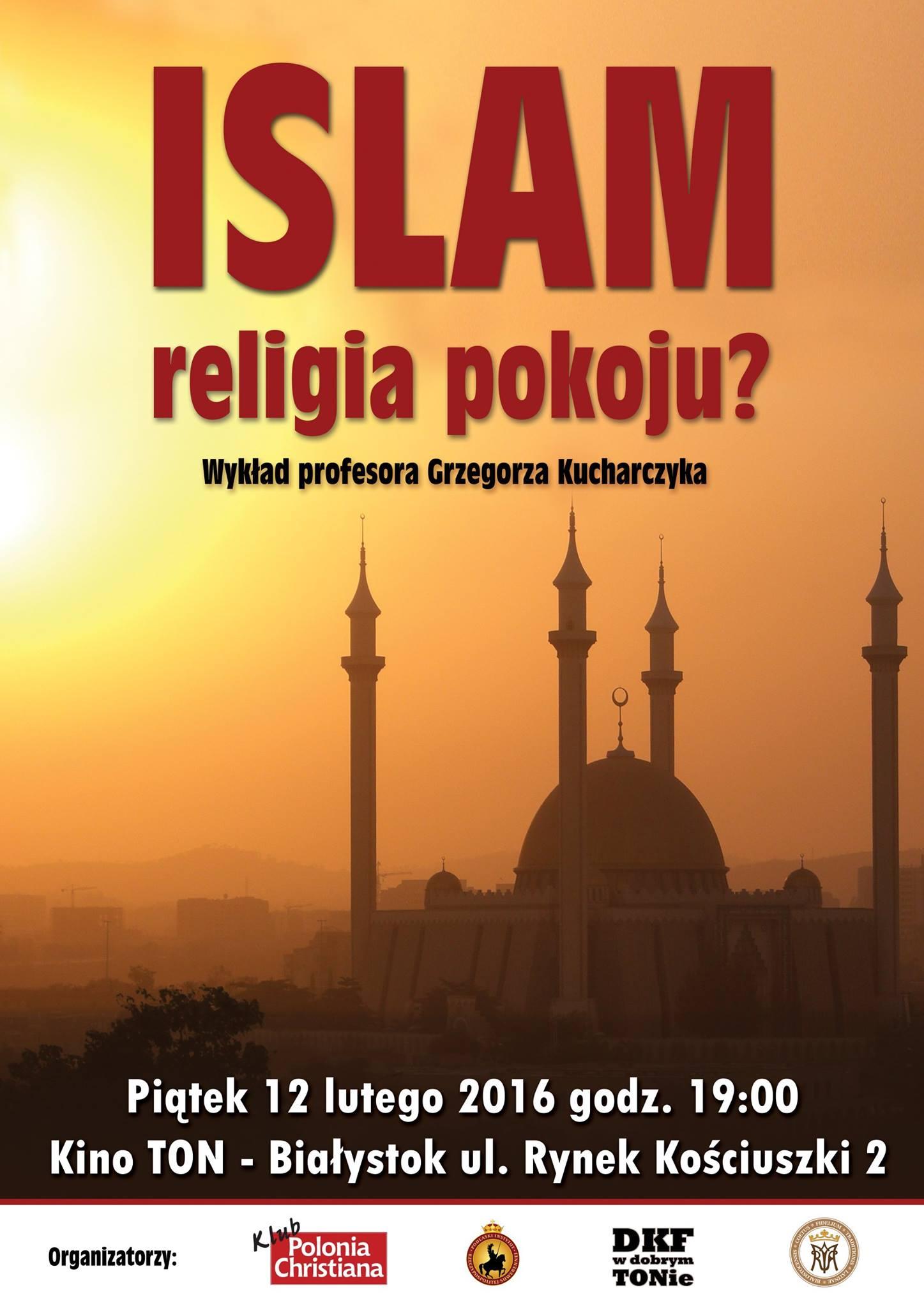 Islam-religia_pokoju