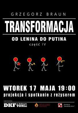 Transformacja_IV
