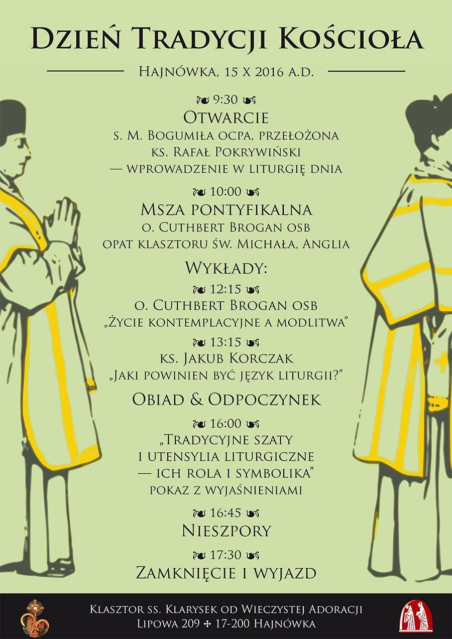 dzien-tradycji