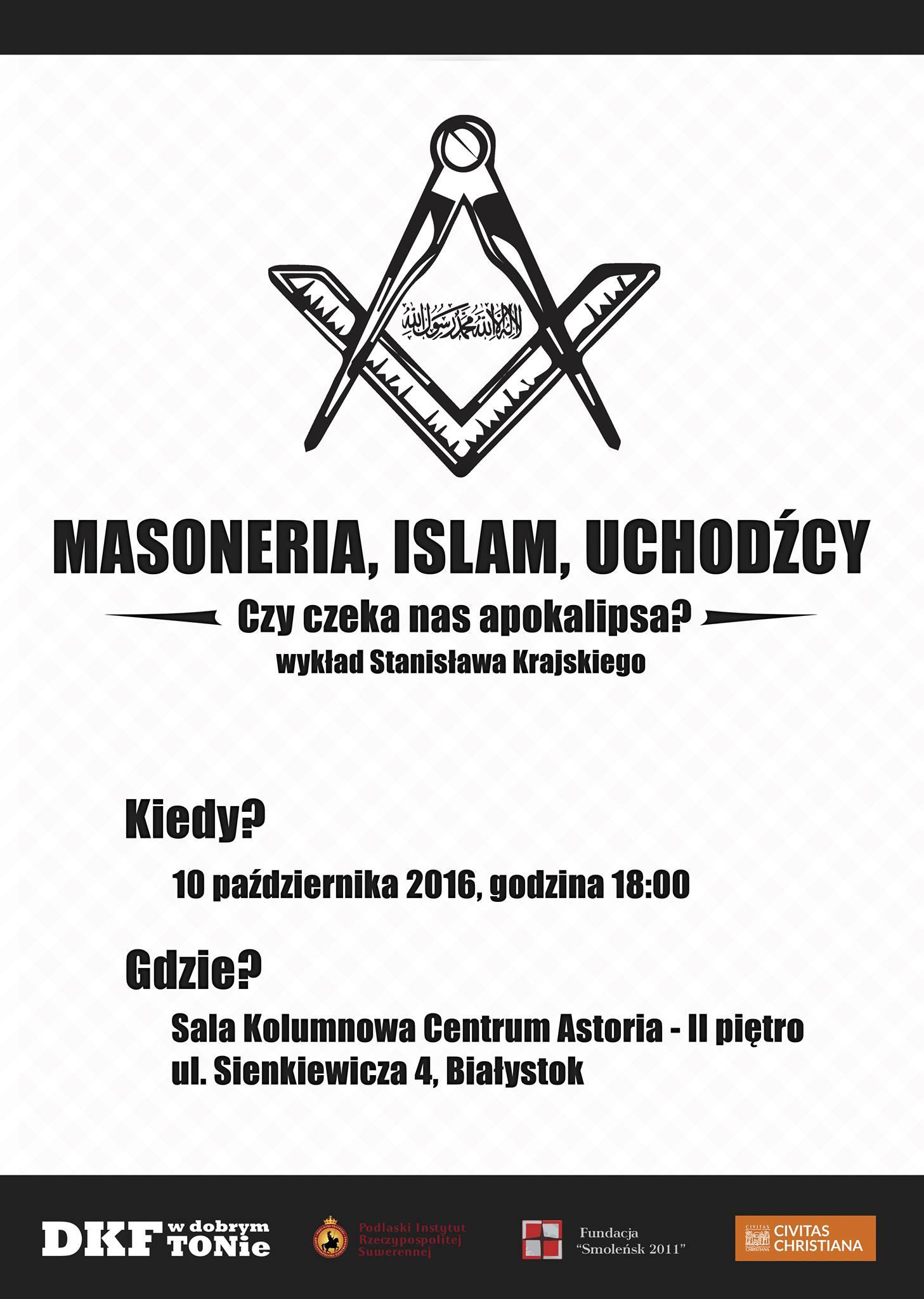 masoneria-islam-uchodzcy