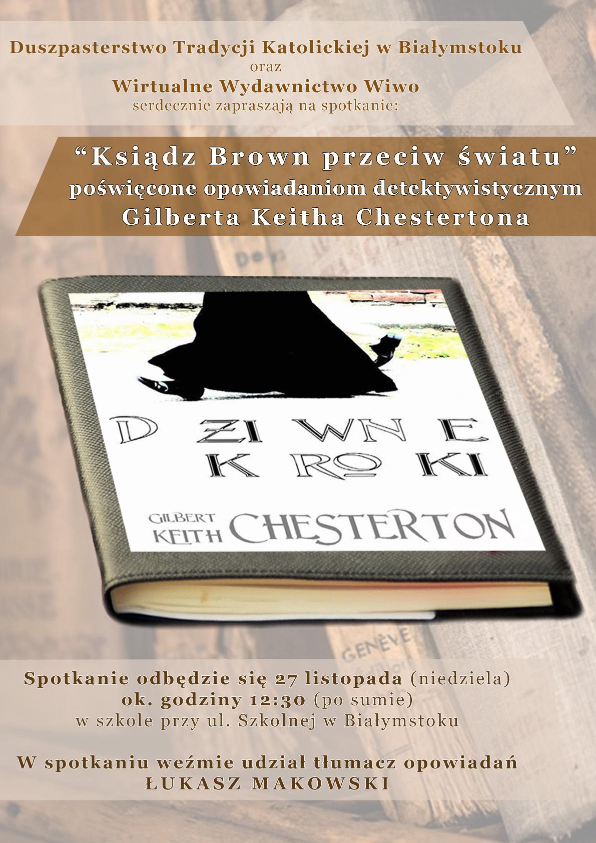 plakat-chesterton2