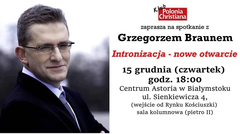 braun_grudzien